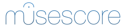 Musescore Logo